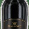 Martinez Marsala fine