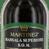 Martinez Marsala