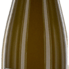Cantina Valle Isarco Pinot Grigio