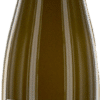 Cantina Valle Isarco Müller Thurgau