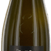 Cantina Valle Isarco Aristos - Pinot Grigio