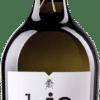 B.puntoio Catarratto - Chardonnay