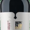 Bepin De Eto - Greccio Rosso