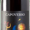 Capoverso Vino Nobile di Montepulciano
