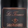 Casa Maschito - La Terrazza