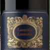 Lamole di Lamole - Chianti Classico