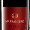 Marramiero - Inferi