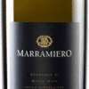 Marramiero - Pecorino