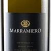 Marramiero - Pecorino