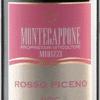 Montecappone - Rosso Piceno