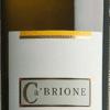 Nino Negri - Ca'Brione