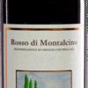 Villa I Cipressi - Rosso Di Montalcino
