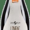 Zero Puro Linfae - Primitivo BIO