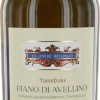 Terredora Fiano di Avellino